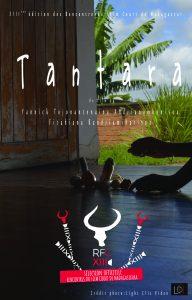 Affiche du film TANTARA - Yannick Andrianambonisoa